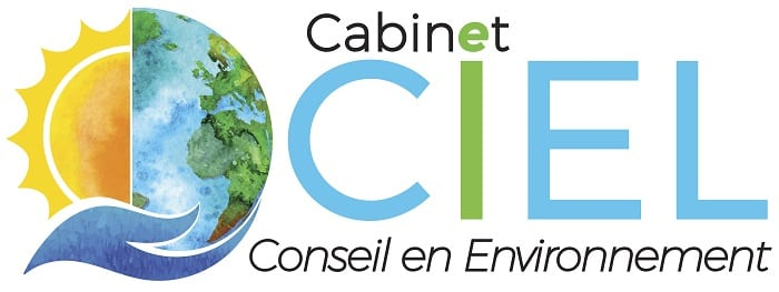 Cabinet CIEL